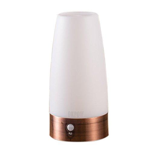 veilleuse-de-nuit-avec-capteur-infrarouge-de-mouvement-controle-optique-okpow-lampe-de-table-sur-bat