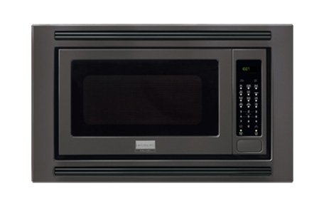 Lowest Price! Frigidaire FGMO205KB Gallery 2.0 Cu. Ft. Built-In Microwave - Black