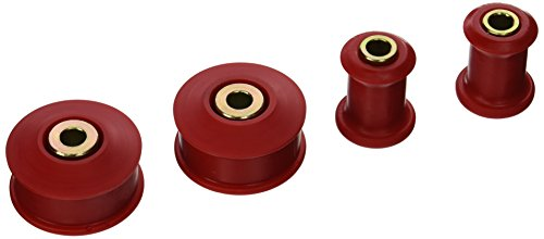 Energy Suspension 153117R Front Control Arm Bushing (03 Jetta Bushing compare prices)