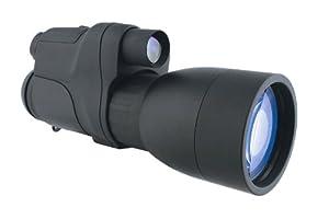 Vision nocturne Yukon NV 5x60