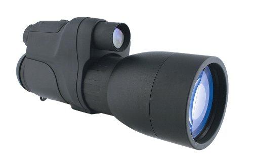 Yukon 5X60 Night Vision Monocular - Yukon Yk24065