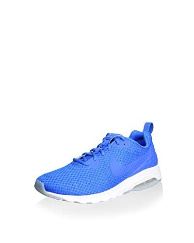 Nike Zapatillas Air Max Motion Lw Azul