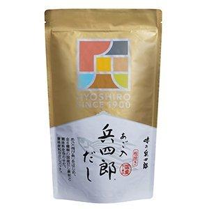http://macaro-ni.jp/32983