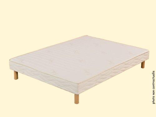 sommier pas cher les bons plans de micromonde. Black Bedroom Furniture Sets. Home Design Ideas
