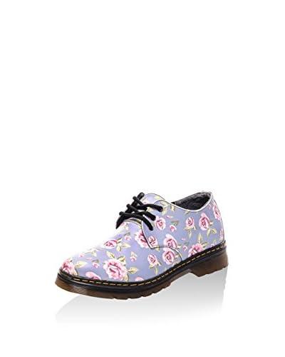 Los Ojo's Zapatos de cordones Cny-1035