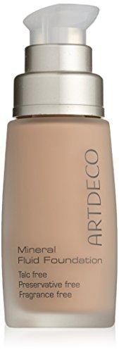 artdeco-maquillaje-femme-mujer-mineral-liquido-fundacion-no-05-ivory-beige-1er-pack-1-x-30-ml