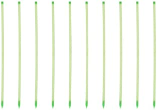 Set of 10 Glow in the Dark Path Marker Rods