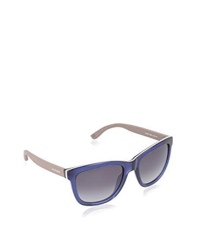 Tommy Hilfiger Gafas de Sol Th 1285/S Hdfv9 Azul