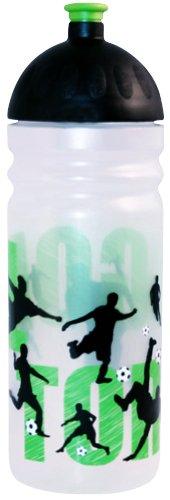 ISYbe-Die-schadstofffreie-auslaufsichere-Trinkflasche-ohne-Weichmacher-Trinkflasche-ISYbe-Transparent-Fussballer-07-Liter