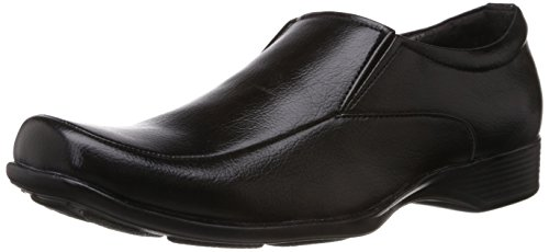 Bata Men Quin Two Formal Shoes