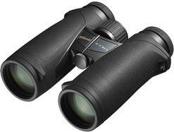 Nikon Nikon 7X42 Edg Binocular (Black)