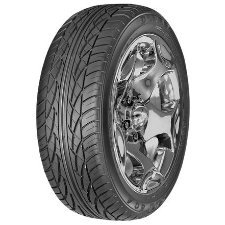 Doral SDL 60A All-Season Radial Tire - 225/60-16 98H (Car Tires 225 60 16 compare prices)