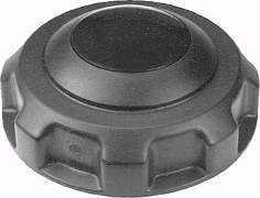 Lawn Mower Multi Application Fuel Cap Replaces ARIENS 07525300 from OEM Replacement Parts