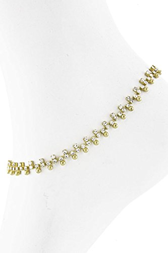 the-jewel-rack-alternate-rhinestone-anklet