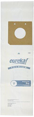 Eureka U Style Premium Bag (Eureka U Style compare prices)