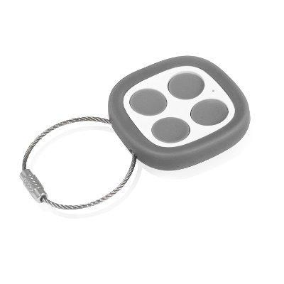 thomson-telecommande-universelle-noe-compatibles-toutes-marques-thomson