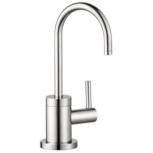 Hansgrohe 4301000 Beverage Faucet in Chrome