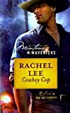 Cowboy Cop (Montana Mavericks, Return to Big Sky Country, No. 12)