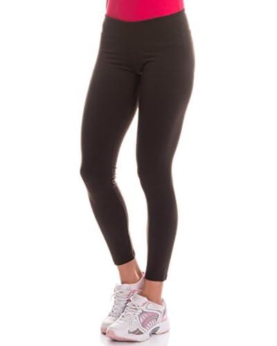 Naffta Pantalone Felpa Sport