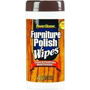 Youu0027re Want To Buy 35 Count, Furniture Polish Wipes, New Pre Threaded,  Cleans U0026 Conditions Wood Furniture, Uniquely Formulated To Securely U0026  Effectively ...