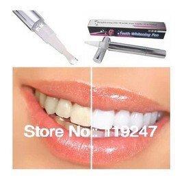 vyage-tm-dientes-blanqueamiento-pluma-suave-cepillo-aplicador-para-mas-barata-de-gel-blanqueador-den