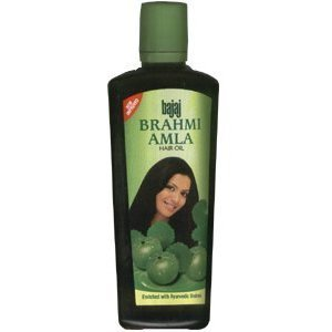 bajaj-amla-shikakai-hair-oil-200ml-by-bajaj