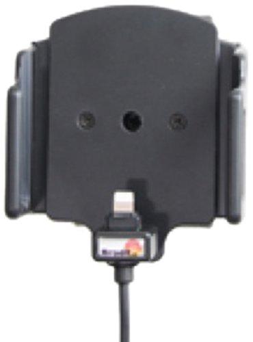 brodit-521504-aktiv-halterung-auf-usb-inkl-kfz-ladeadapter-apple-iphone-5-mit-otterbox-verstellbar