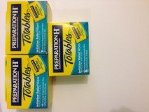 preparation-h-totables-irritation-relief-wipes-10-each-pack-of-3