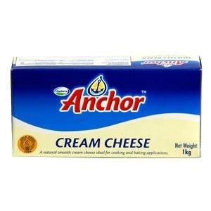 ニュージーランド クリームチーズ 1kg