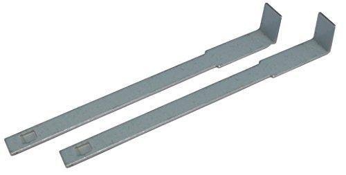 AusbauwerkzeugEntriegelungsschlssel-fr-CLARION-KENWOOD-JVC-PANASONIC-SONY-PIONEER-Autoradios-1-Paar-2-Stck-9738W9