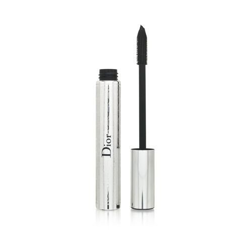 Dior DiorShow Iconic Extreme Waterproof Mascara Extreme Black