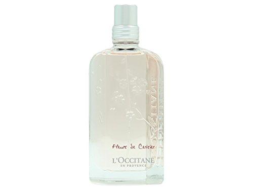 loccitane-cherry-blossom-agua-de-toilette-spray-75-ml