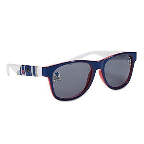 Disney Store Exclusive R2-D2 Sunglasses for Kids - Star Wars
