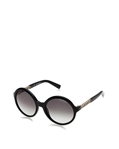 Karl Lagerfeld Gafas de Sol KL842S55 (55 mm) Negro
