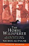 Image of The Horse Whisperer (Penguin Readers, Level 3)