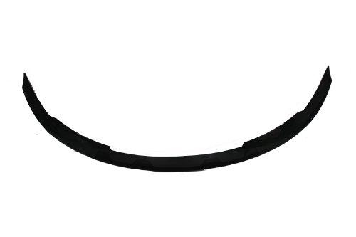 genuine-kia-accessories-u8240-1m000-hood-deflector-for-kia-forte