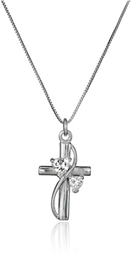 sterling-silver-cubic-zirconia-faith-hope-love-cross-pendant-necklace-18
