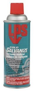 lps-00516-cold-galvanize-corrosion-inhibitor-14-ounce