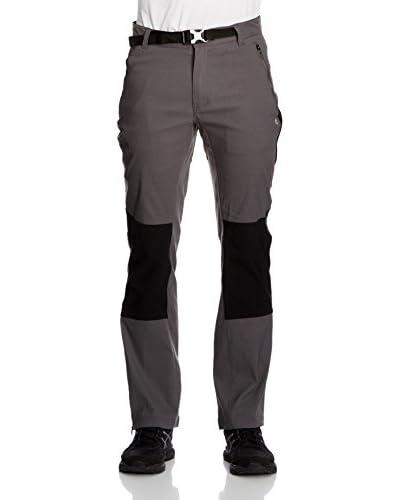 Craghoppers Pantalón Técnico Kiwi Proelite
