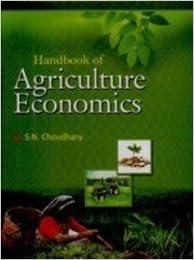 pdf Handbook of Research on