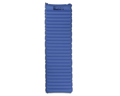 Nemo Astro Series Sleeping Pad - Air 20R