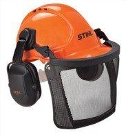 stihl-woodcutter-helmet-system