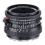 完全新品 ハッセル純正 Planar CFE 80mm f2.8 (40%off)