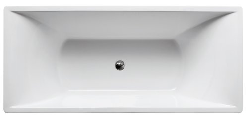 square extra deep japanese soaker bath tub 60 x 60 x 30 to60s white