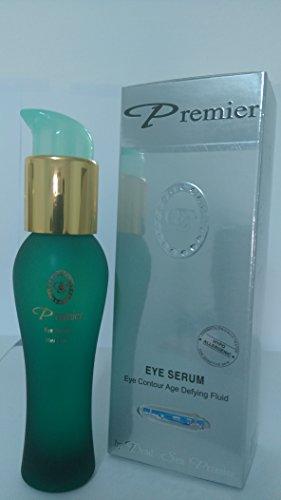 Premier Dead Sea Eye Serum, 1.2
