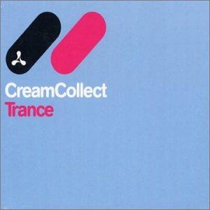 DJ Quicksilver - Creamcollect Trance - Zortam Music
