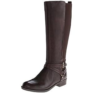Tommy Hilfiger Women's Sienna Riding Boot