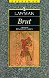 Brut  Lawman (Everymans Library (Paper))
