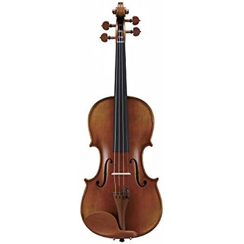 카루 러 죠 루다노  바이올린 VS-1200 올드 피니쉬-VS-1200올드 피니쉬