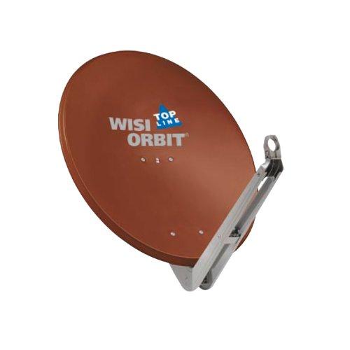 Wisi OA 85 Antenne